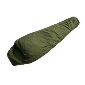 SAC DE COUCHAGE Sac de couchage grand froid  Snugpak  Softie elite