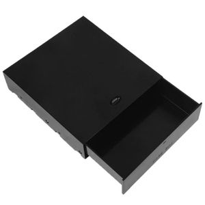 HOUSSE DISQUE DUR EXT. Boîtier disque dur 3.5 pouces 3,5 magasin Case Box