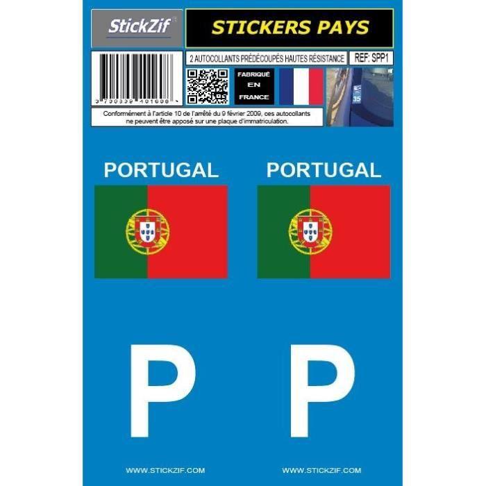 Ecusson thermocollant Mad/ère Drapeau Portugal Patch drapeau 60/x 35/mm 0996/B Lisbonne