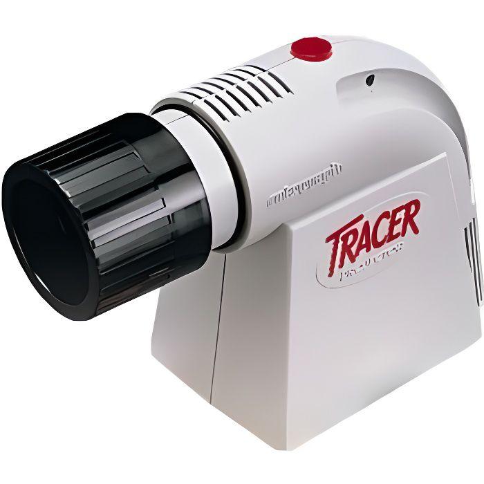 Episcope Tracer : projecteur pour dessin