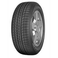 Goodyear 275/45R21 110W XL Eagle F1AS SUV