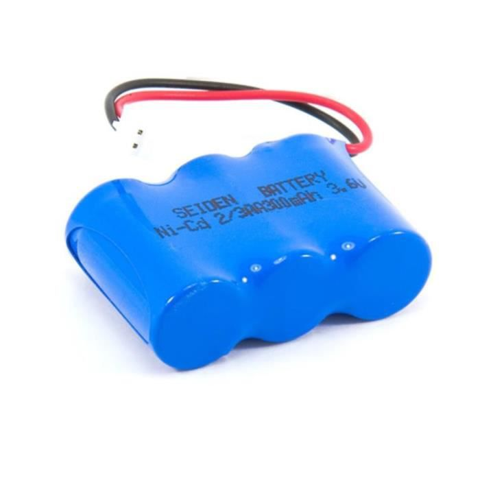 Batterie Telephone - Batterie Telephone sans fil Thomson T 6600