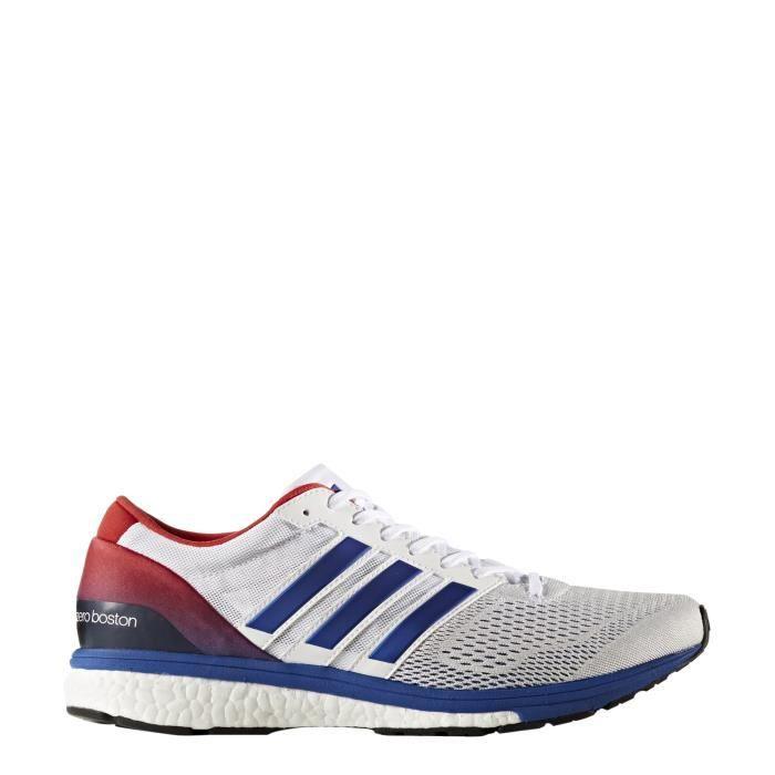 Chaussures adidas adizero Boston 6 AKTIV Prix pas cher