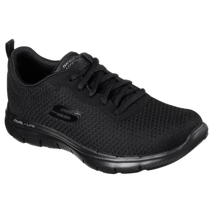 Baskets SKECHERS FLEX APPEAL 2.0