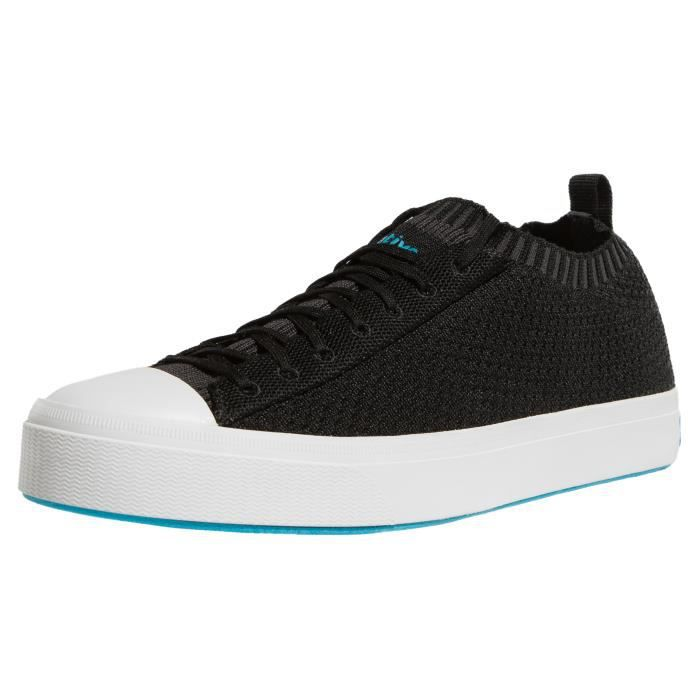 Native Homme Chaussures / Baskets Jefferson 2.0 Vbvkps1Oh6