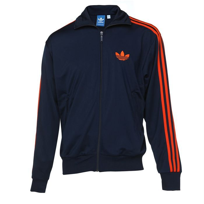adidas original firebird