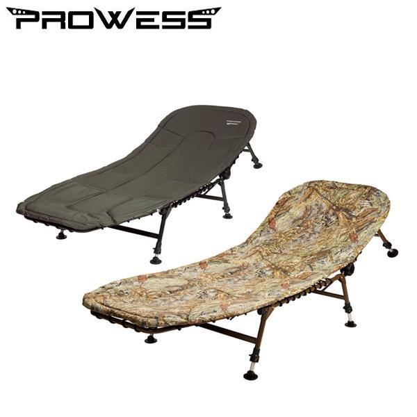 bed chair prowess conquest 6 pieds mod le camo prix. Black Bedroom Furniture Sets. Home Design Ideas