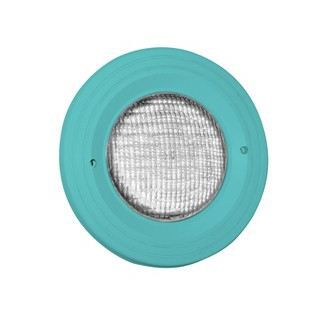 Projecteur piscine aquareva led blanch achat vente for Projecteur piscine