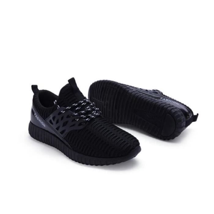 Doorway Run Homme Baskets Baskets Run Homme Doorway Doorway Baskets 0PqIRxw6