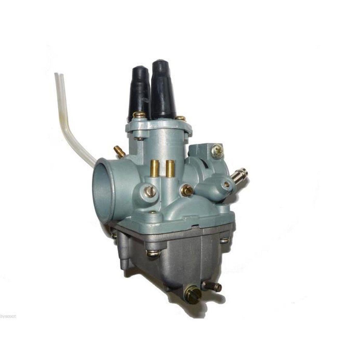 Carbu Type MIKUNI Carburateur moto YAMAHA PW Piwi 80 carburator CARBURETOR PW80