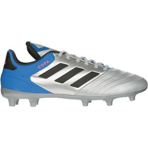 huge selection of 82acf 0be75 CHAUSSURES DE FOOTBALL ADIDAS Chaussures de football Copa 18.3 FG - Homme