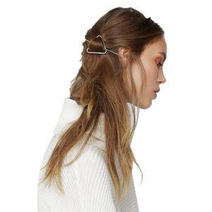 Alliage 160*8*3mm épingle à cheveux Hair Stick Pince à Cheveux Femmes Cheveux Accessoire Fleur 5pcs