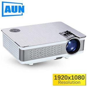 Vidéoprojecteur AUN Full HD Projector. AKEY5. Résolution 1920 * 10