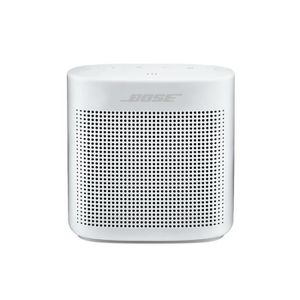COQUE ENCEINTE PORTABLE Enceinte Bluetooth ® Bose ® SoundLink ® Color II -