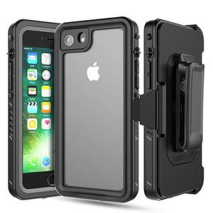 alsoar coque iphone 8
