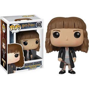 FIGURINE DE JEU Figurine Funko Pop! Harry Potter : Hermione Grange