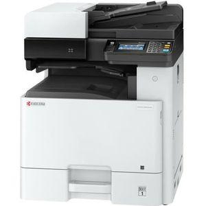 IMPRIMANTE Kyocera ECOSYS M8130cidn Imprimante multifonctions