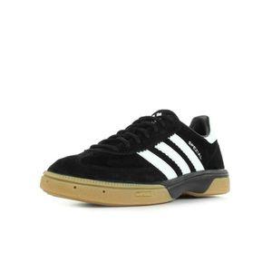 Baskets adidas HB Spezial Noir Noir Achat Vente basket