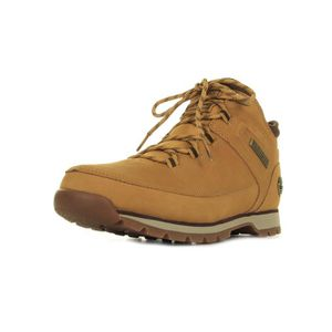 timberland taille 48 pas cher