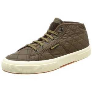 40 Baskets Salut 3PT5TH quiltenylw 2754 1 homme Taille 2 top Sq077a