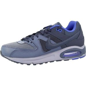BASKET Basket Homme Nike Air Max Command 629993-407