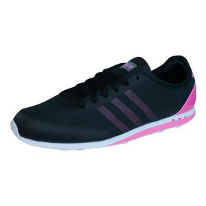 BASKET ADIDAS Neo style Racer Tm Formateurs - Chaussures