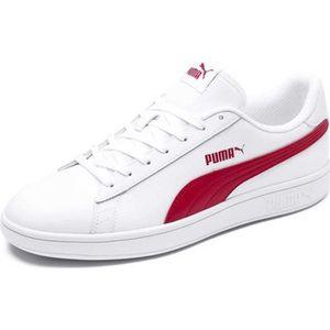 Chaussures Puma Tennis - Achat / Vente Chaussures Puma Tennis pas ...