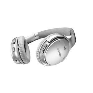 CASQUE - ÉCOUTEURS BOSE QC35 - Écouteurs Bluetooth 4.2 - Casque à Éco