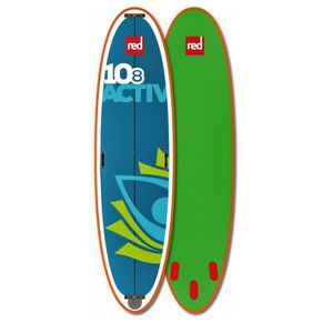 stand up paddle rigide achat vente pas cher cdiscount. Black Bedroom Furniture Sets. Home Design Ideas