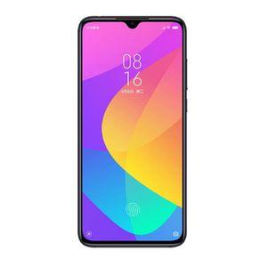 SMARTPHONE Xiaomi Mi 9 Lite 6Go+128Go Noir-Gris