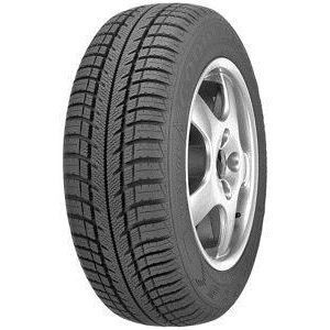 Goodyear 185/65R14 86T Excellence