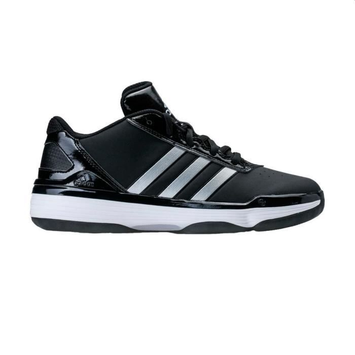 adidas Performance Chaussures de basketball Evader Low