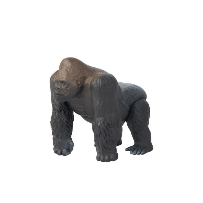 ANIA Figurine Gorille