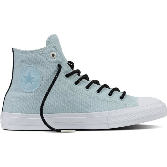 CONVERSE CHUCK TAYLOR ALL STAR II SHIELD