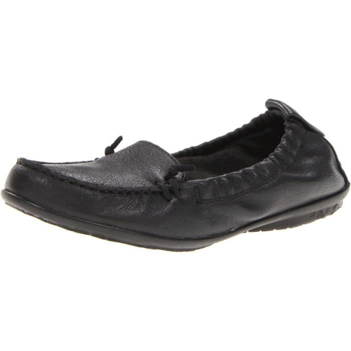 Hush Puppies Ceft mt slip-on loafer R2RJI