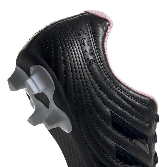 Chaussures de football adidas Copa 19.4 FG W