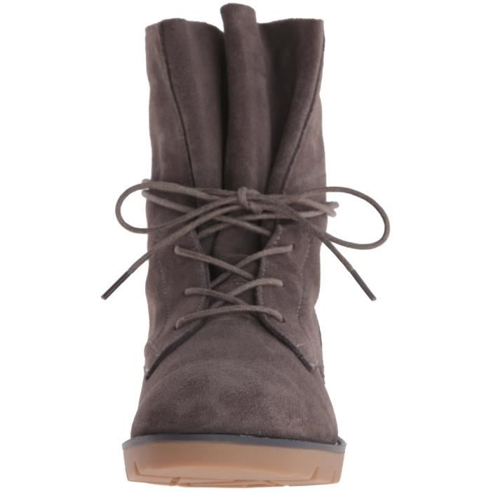 Chinese Laundry Next Up Boot F9E1X Taille-37