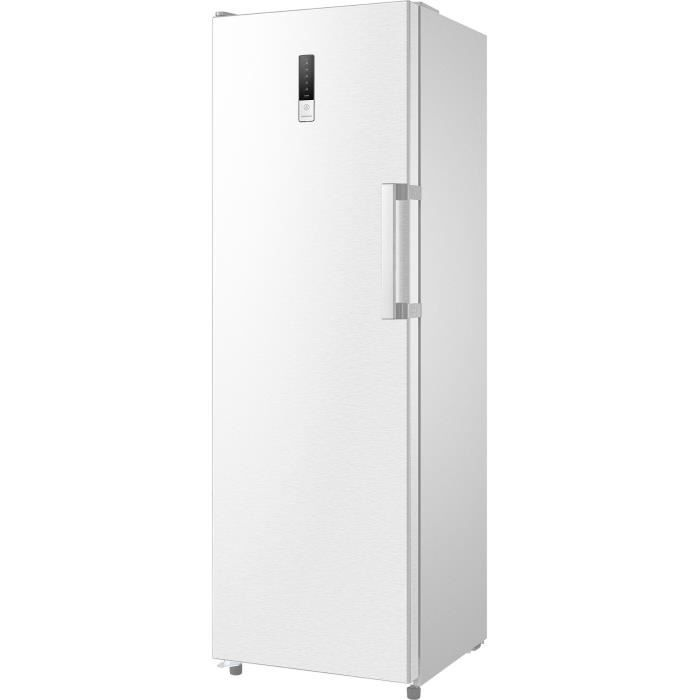 FRIGELUX CGNF260A+ - Congélateur armoire-261L-Froid no frost-A+-L ...
