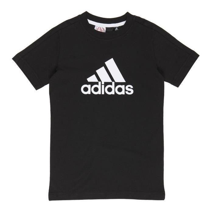 tee shirt adidas femme pas cher
