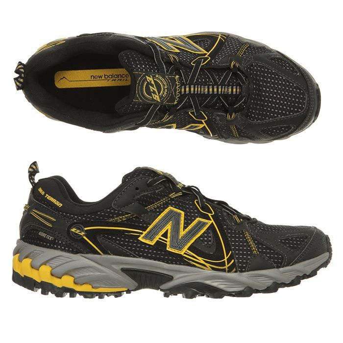 new balance chaussures de trail running 573 homme prix pas cher cdiscount. Black Bedroom Furniture Sets. Home Design Ideas