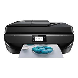 IMPRIMANTE HP Imprimante multifonction Officejet 5230 All-in-