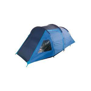 TENTE DE CAMPING Mini Break Tente 3 Personnes Imperméable Compact L