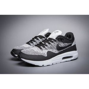 moto lace 9b803 nike f5852 in max air 6 noir gris up FagFqzw