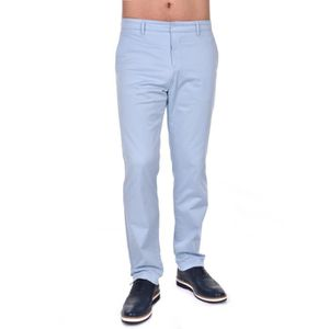 PANTALON Tommy Hilfiger Homme Chino Slim Fit ...
