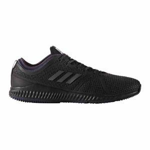 Chaussure adidas botte