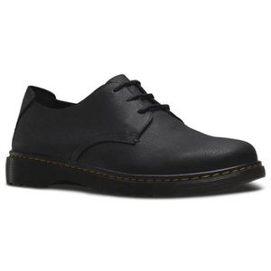 BOTTINE Dr. Martens Leursfield Oxford TFJLL