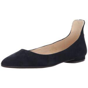 ESCARPIN Femmes Nine West Chaussures À Talons