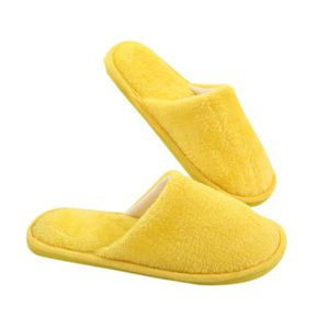 Femme Mesdames dur Semelle Intérieur//Extérieur Pantoufles Chaussures Taille Mocassin Confort Neuf