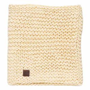 ECHARPE - FOULARD Echarpes Rip Curl Cocoon Collar
