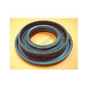PIÈCE LAVAGE-SÉCHAGE  Joint 31x52/63x12 pour Lave-linge Faure, Lave-ling